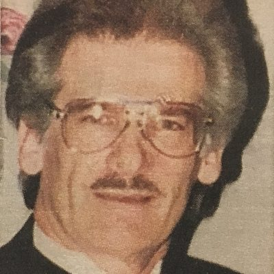 Dennis R. Parker