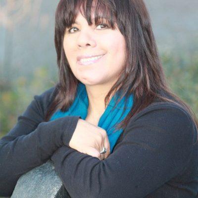 Margaret Meza