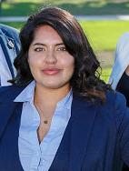 Jessica M. Brizo