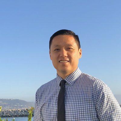 Warren H. Tseng